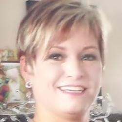 Joanne Colville