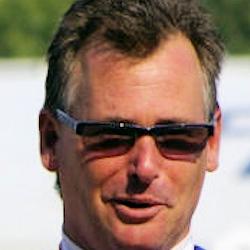 Mike Saftic