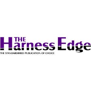 The Harness Edge Magazine