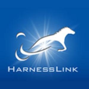 HarnessLink