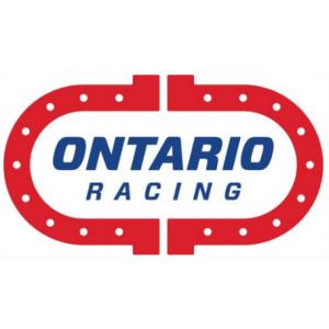 Ontario Racing