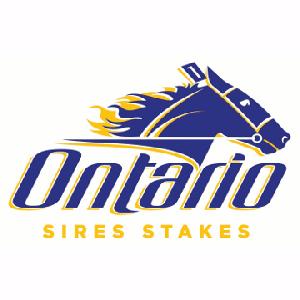 Ontario Sires Stakes