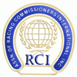 Racing Commissioners International