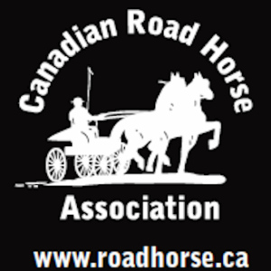 Canadian Road Horse Association