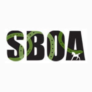 Standardbred Breeders of Ontario Association