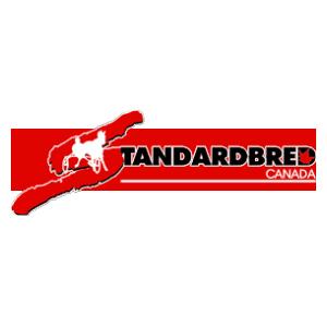 Standardbred Canada