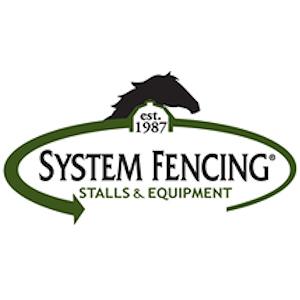 System Fencing