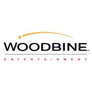 Woodbine Entertainment Group