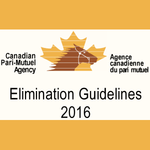 CPMA Guidelines