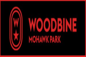 WOODBINE MOHAWK PARK CLOSED FOR TRAINING