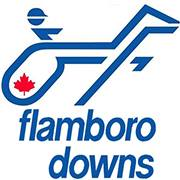 FLAMBORO DOWNS Live Racing