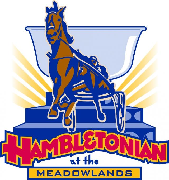 Canadians Prominent On Hambo Day