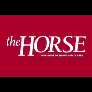 The Horse  - Guide to Equine Health Care