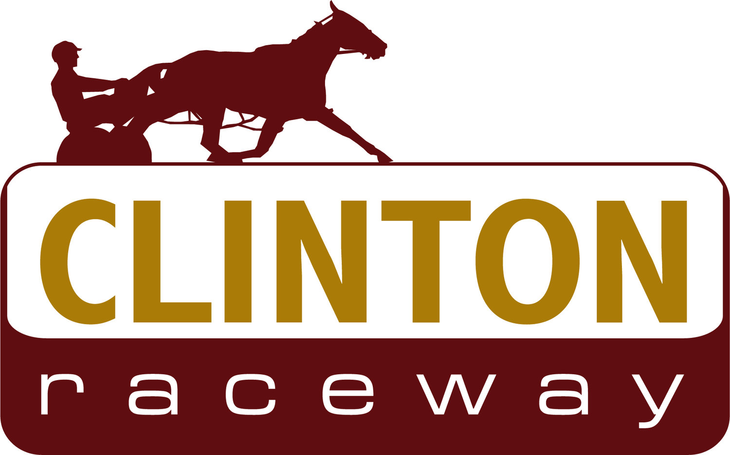 """Featured image for """"Training Resumes at Clinton Raceway"""""""