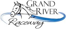 GRAND RIVER RACEWAY Live Racing