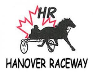 HANOVER RACEWAY Live Racing