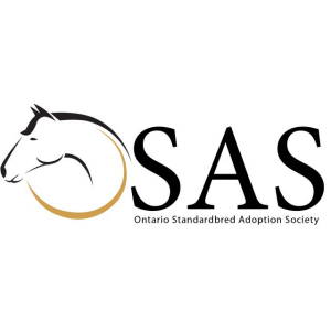 Ontario Standardbred Adoption Society