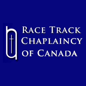 Race Track Chaplaincy of Canada