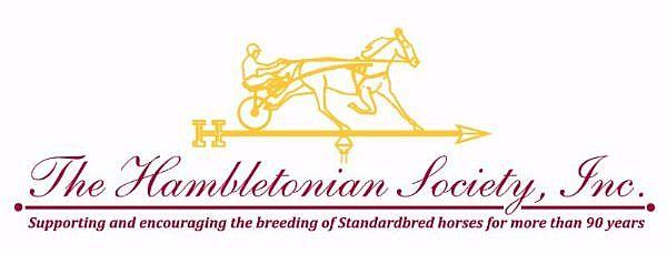 "Featured image for ""Hambletonian Society Stakes Advisory"""