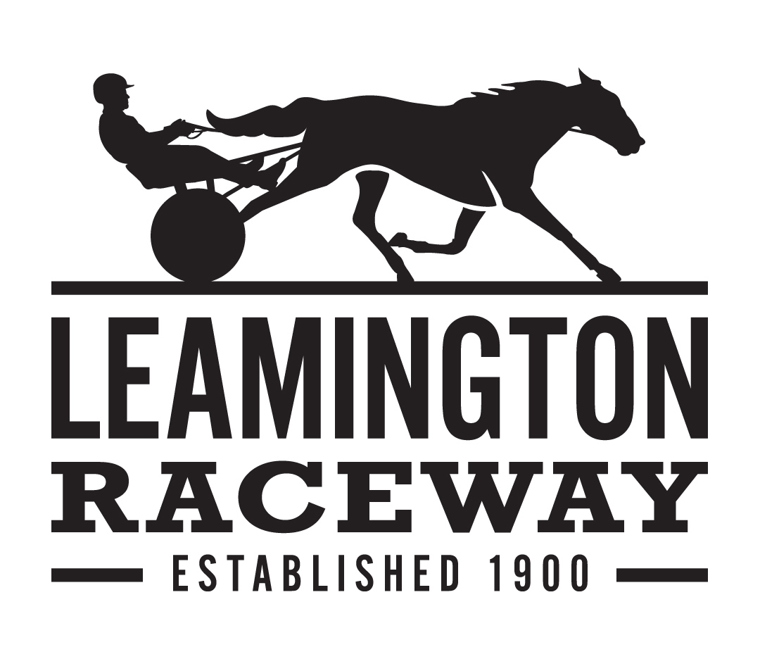 """Featured image for """"Sports Icon Lowers Leamington Record"""""""