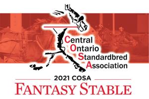COSA Fantasy Stable