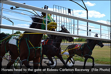 """Featured image for """"Rideau: Challenges Amid Return"""""""