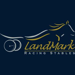LandMark Racing Stables